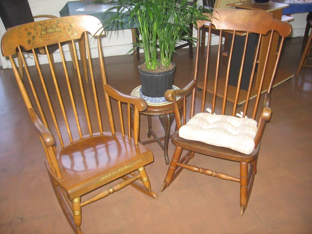 Image Result For Living Room Furniture Chairs