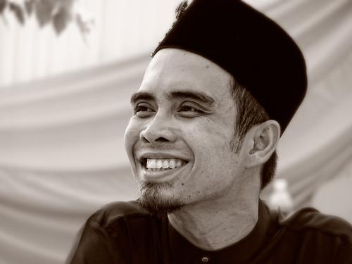 people lumix groom marriage panasonic malaysia potrait muka kahwin fz28 ishafizan