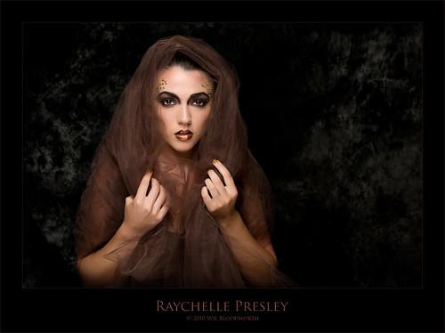 portrait woman girl female model nikon texas photoshoot searchthebest littleredridinghood thecolony strobist d700 raychellepresley