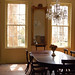 Dining Room by themagnolias1850