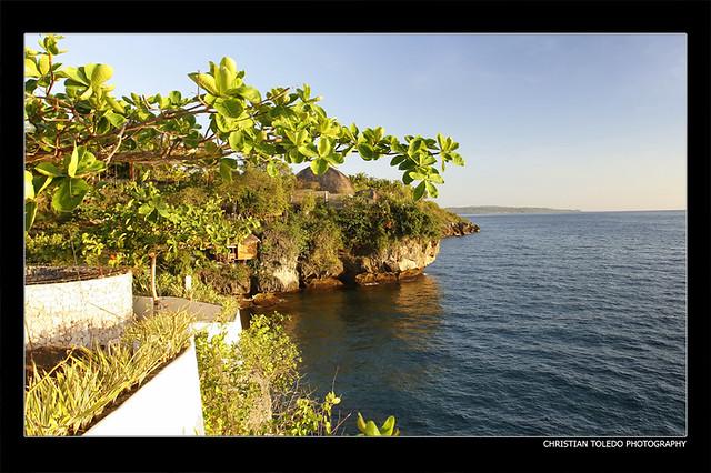 Tabogon Philippines  city photos gallery : Bunzie's Cove | Bunzie's Cove Tabogon, Cebu Philippines | By ...