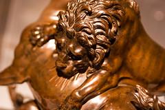 carving, art, temple, sculpture, metal, bronze, close-up, bronze sculpture, bronze, statue,