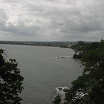 Hilo Bay, Hilo, Hawaii