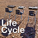 Life Cycle Grounded Cover