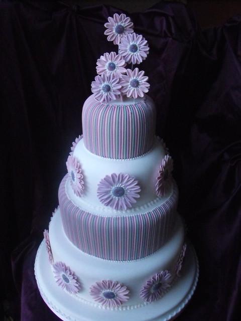 wedding cake grimsby flickr photo sharing. Black Bedroom Furniture Sets. Home Design Ideas
