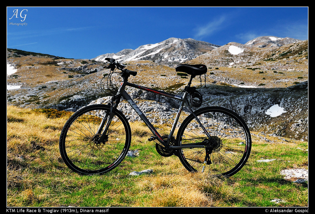 ktm mountain bikes cyclocross bikes for sale. Black Bedroom Furniture Sets. Home Design Ideas