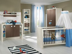 white-and-wood-baby-nursery-furniture-sets-by-Paidi-2-554x41