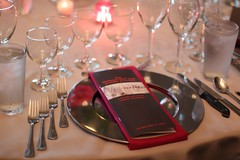 wine glass, restaurant, red, rehearsal dinner, pink,