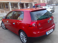 automobile, automotive exterior, family car, wheel, volkswagen, vehicle, volkswagen golf mk5, city car, compact car, bumper, land vehicle, hatchback, volkswagen golf,