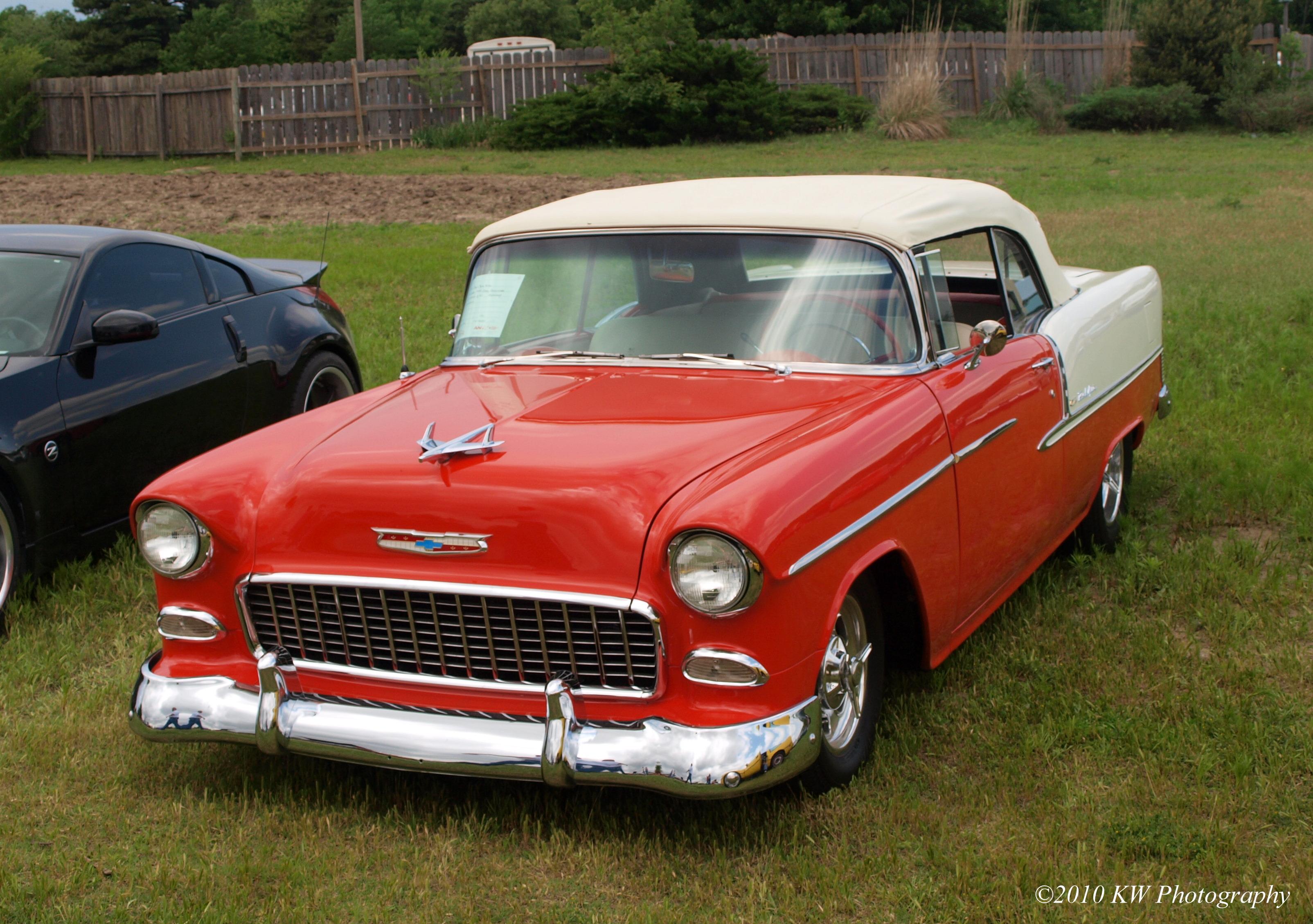 1955 Chevy Parts For Sale On Craigslist Autos Post