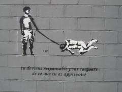 Stencil by KNF