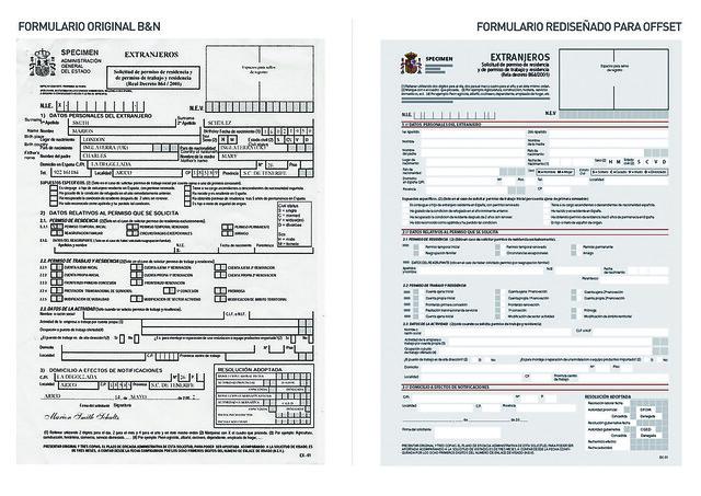 formulario z descargar