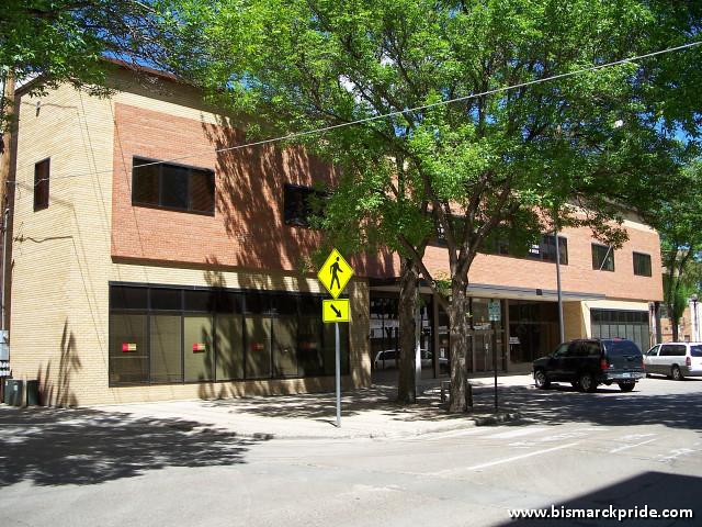 Former jcpenney store downtown bismarck north dakota flickr