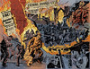 Pitch Art Historical Fiction GN, Pages 6, 7