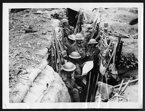 trench slang Pipeline construction terminology  used to remove rocks and debris from trench prior to lowering in of pipe, preferred method when reducing.