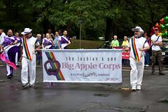 Capital Pride 2010 - Albany, NY - 10, Jun - 14 by sebastien.barre