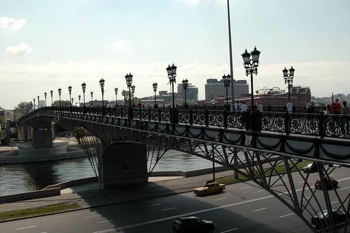 MOSCÚ-5
