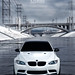 Charles' M3 Coupe by 1013MM