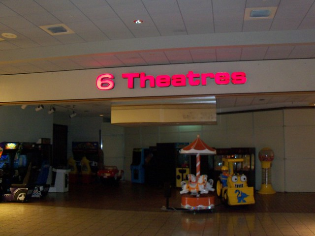 Movie Show Times and Theater Listings from helmbactidi.ga Current movie content includes celebrity interviews, movie trailers, movie showtimes, and much more.
