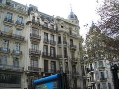 Buenos Aires - DSC07126