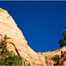 Zion National Park June 2010