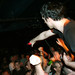 20100924 - 9 - 2357 - Atari Teenage Riot @ The Sonar - Alec Empire- holding microphone - (by AE) - 5030906891_c61402309c o
