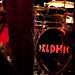 delphic-st-andrews-hall-10.11.10-9