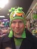 Hats Ninja Turtle