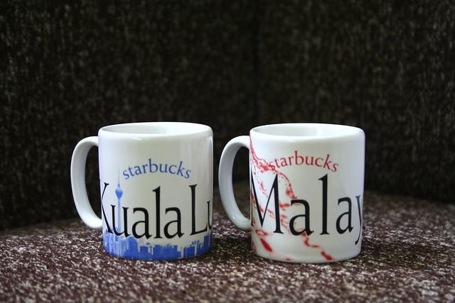 crosshoakley store ny  coffee&crossstitch