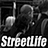 the Street life...(Street photography / Street portraits) group icon