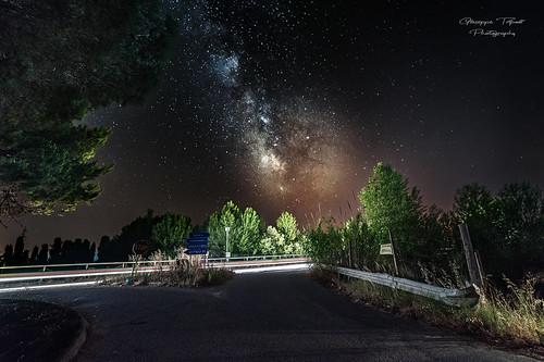 AstroLandscape