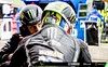 2017-MGP-Zarco-Germany-Sachsenring-026