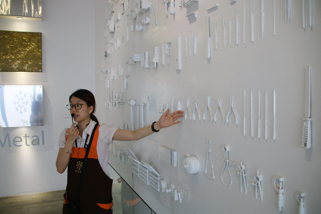 光淙金工藝術館 (6)