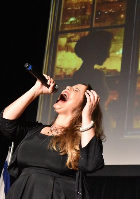2017 Celebration of Life Concert - Calgary