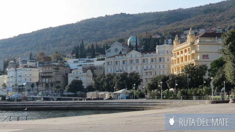 Opatija Croacia (3)