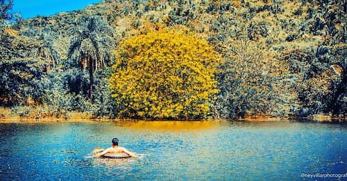 #natureza #verao #redencao #neyvillarphotografia