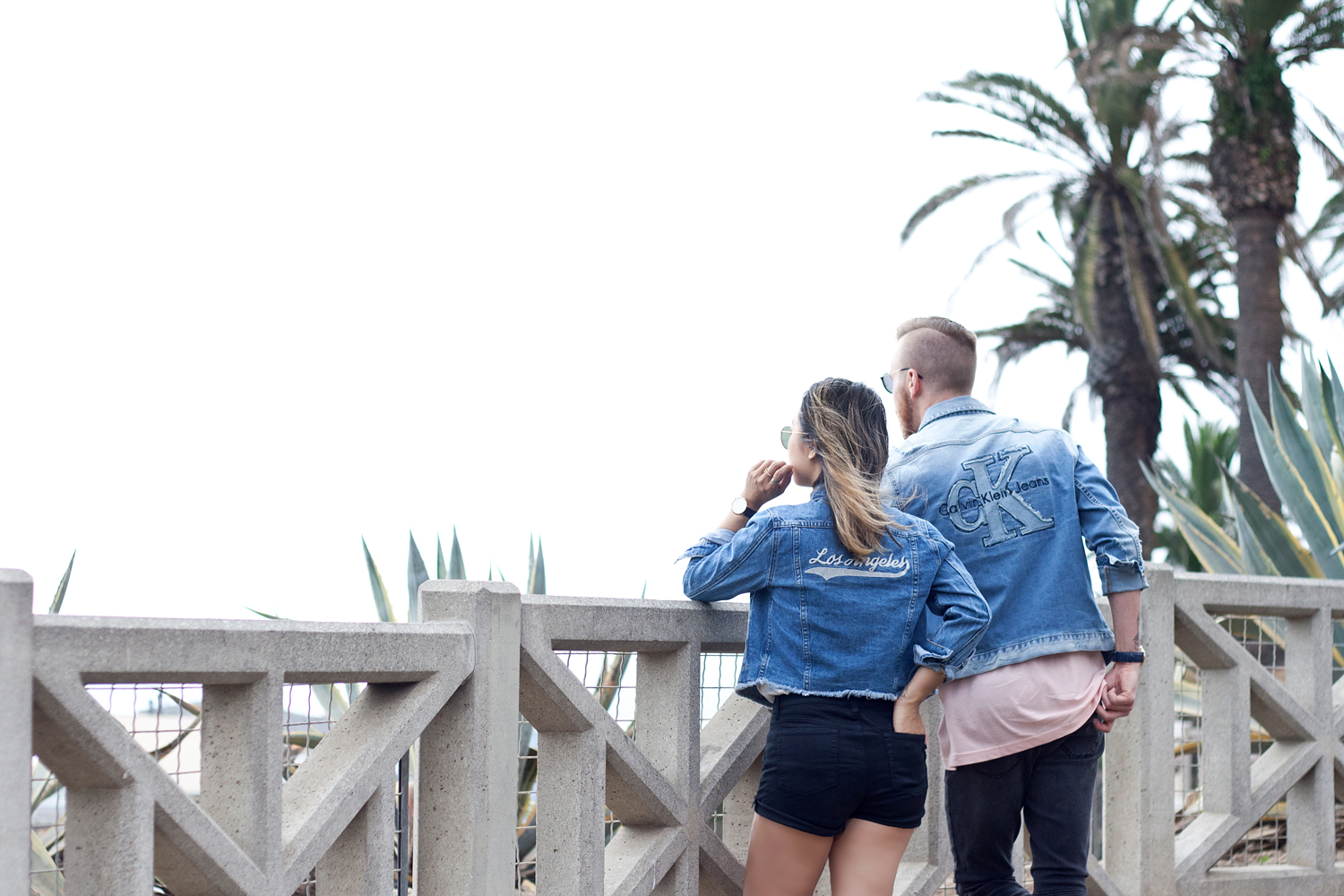 03pacsun-hisandhers-calvinklein-denim-santamonica-la-travel-fashion-style