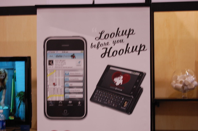 hookup lookup sign in Best hookup app - apps for hookups and one night stands - refinery29 join the most popular hookup app in the app store, with thousands of new users joining each day sign up is free and anonymous using your facebook or email hook up dating is the easy, discreet way to find dates, fwb, fun and excitement.