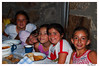 Festa do Galo(agos,08)