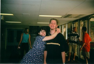 Scan10065