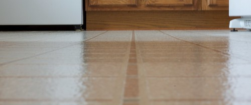 The Best Way To Clean Amp Maintain Your Linoleum Floors