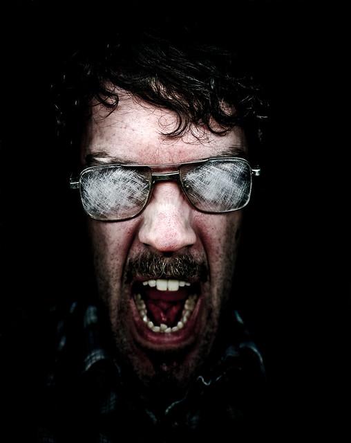 (#15) anger management