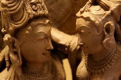 bhopal tour museums
