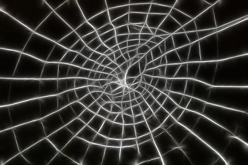 String web[ from IGP7543]