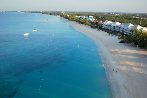 auto sea kite beach sunrise flow island coast nikon grand aerial seven cayman form 20 kap hq seafront mile beack flowform d60 gentled