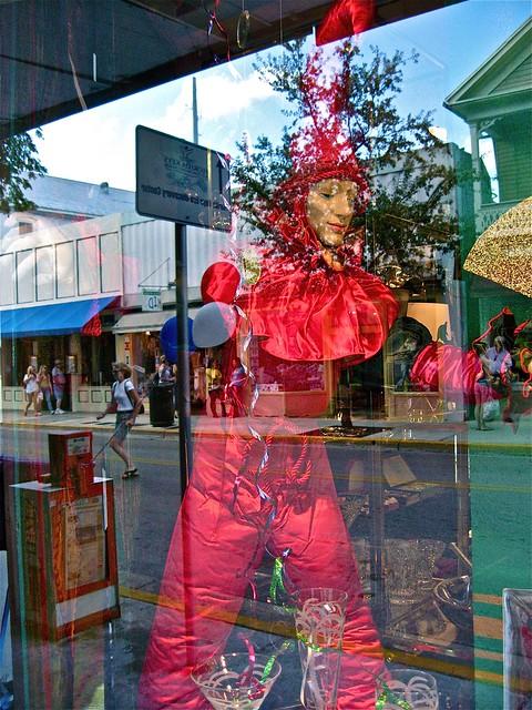florida key west duval street explore fabio miami 39 s