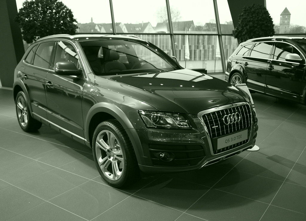 audi q5 forum audi q5 2012 audi rs4. Black Bedroom Furniture Sets. Home Design Ideas