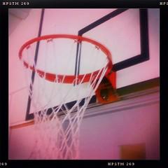 Image Result For Basketball Border Color