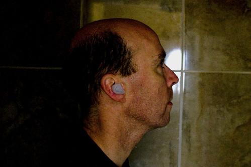 241_365_Ear plug