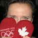 Proud Canadian by CanadianAEh